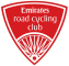 Emirates Road Cycling Club Logo
